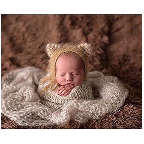 Crochet Hats for Children: Amazon.de