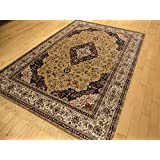 Amazon Com Fireproof Area Rugs Area Rugs Runners Pads Home
