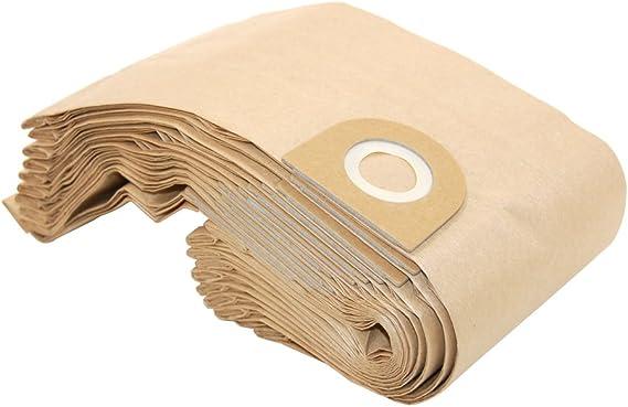 10 x 1S Hoover Dust Bags for Vax  6135 6140 6141 UK Stock