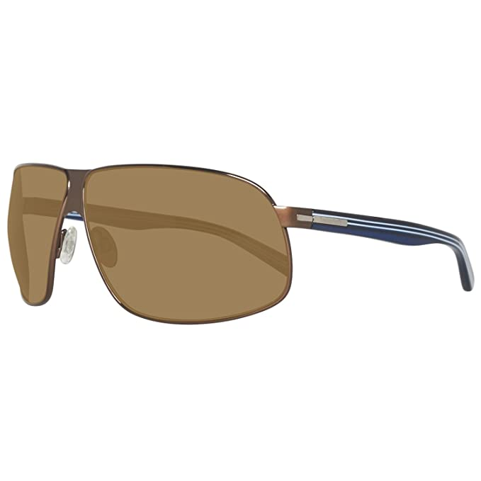 c2759efa75 Cartier Sunglasses Panthere Gumetal Rimless Women T8200881  Amazon.ca   Clothing   Accessories