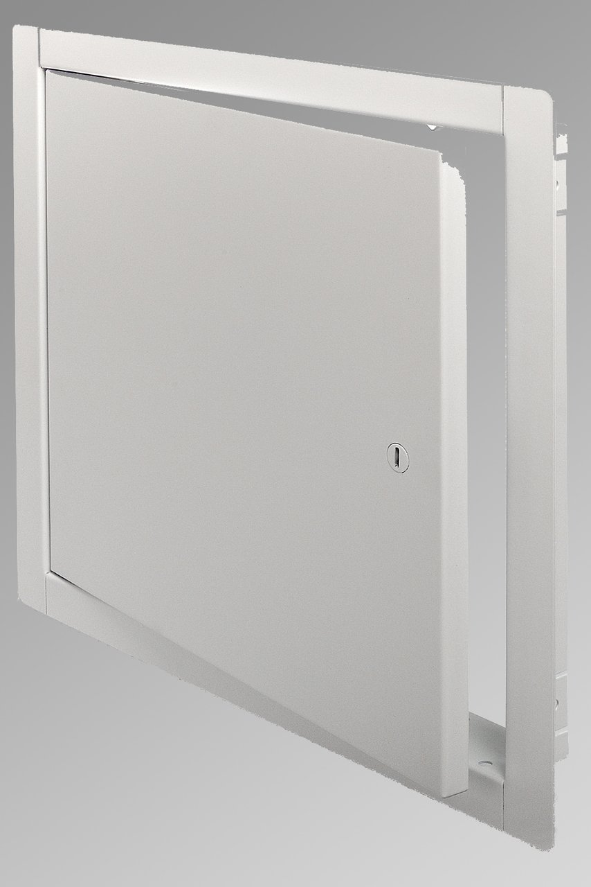 Acudor 24 x 24 ED-2002 Access Door Universal Flush Economy with Flange by Acudor