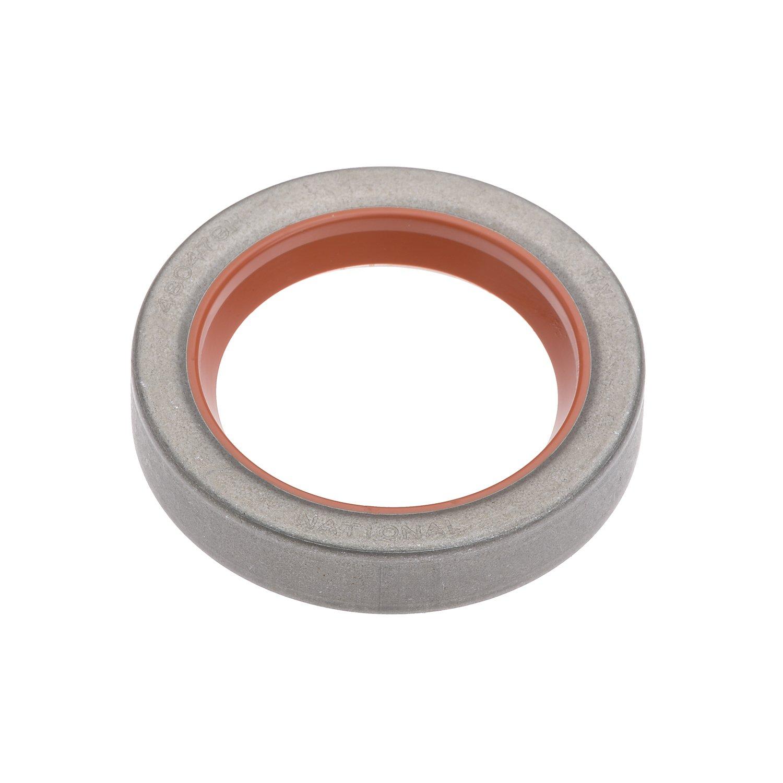 National 480479H Oil Seal NAT480479H