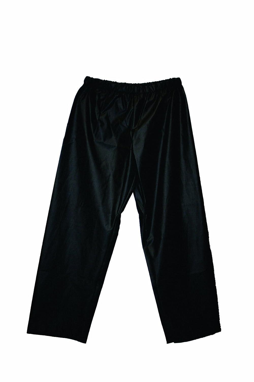 Alexanders Costumes Deluxe Buccaneer Pants