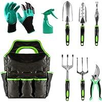 Amazon Gardening Tools set