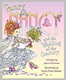 Download Fancy Nancy and the Wedding of the Century in PDF ePUB Free Online