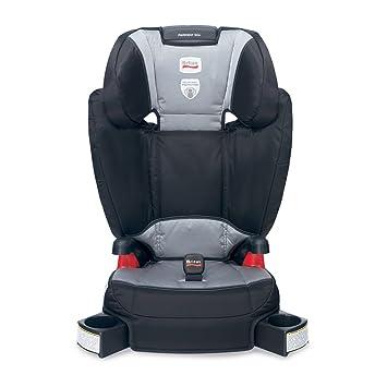 amazon com britax parkway sgl g1 1 belt positioning booster seat rh amazon com britax parkway sgl booster seat installation Britax Parkway SGL Cloud Burst
