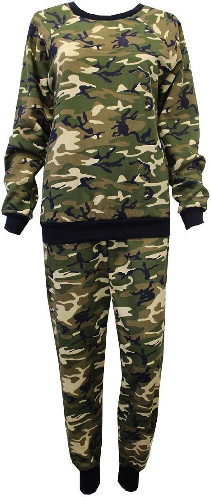 Pantalones de Deporte para Mujer Traje de Neopreno para Mujer ...