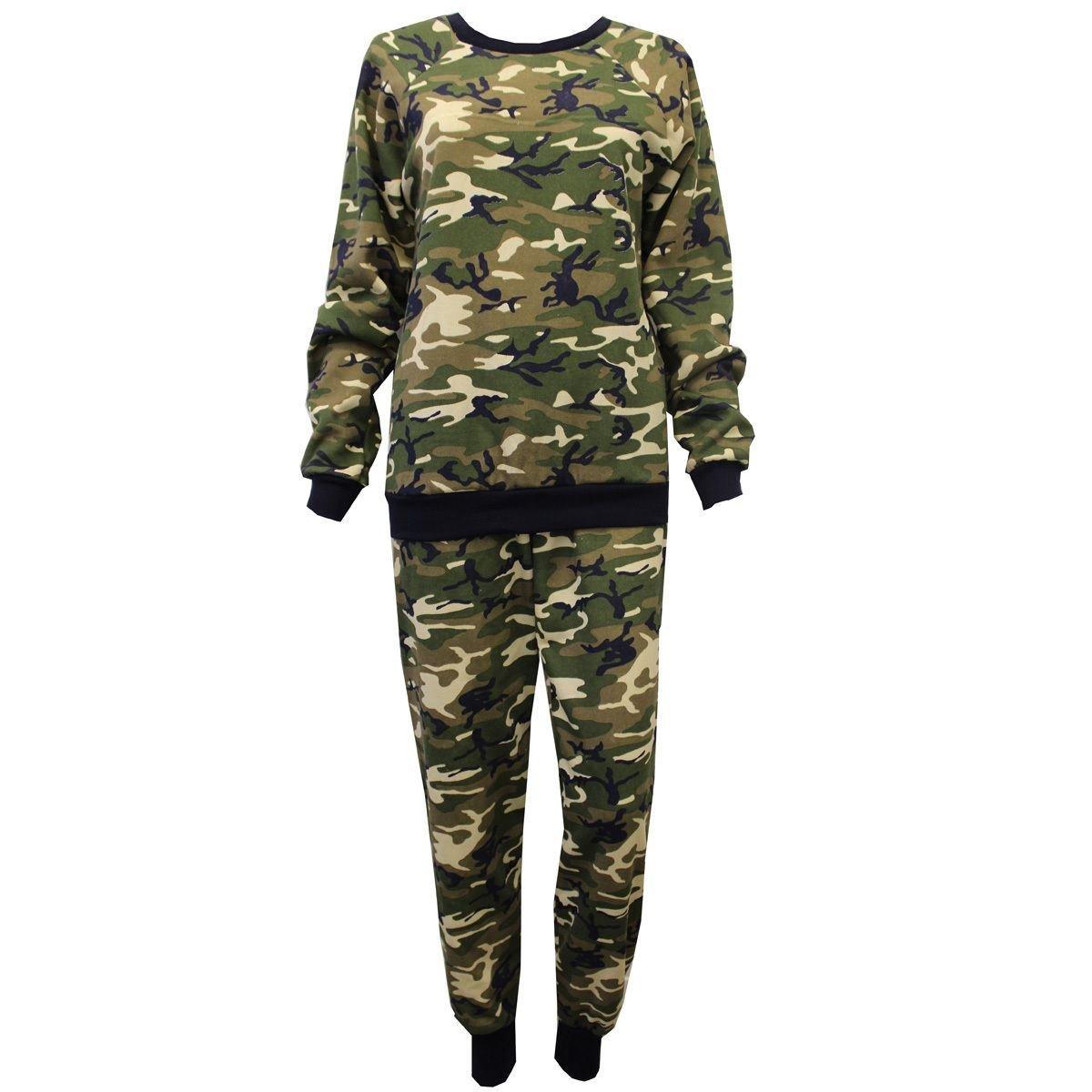 Pantalones de Deporte para Mujer Traje de Neopreno para ...