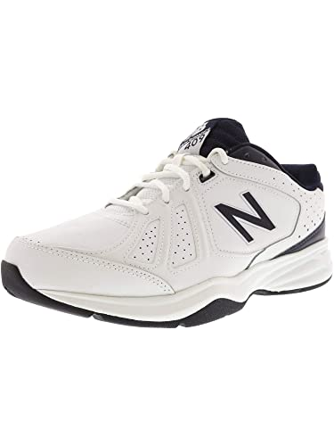 576b8b8d04c45 Image Unavailable. Image not available for. Color  New Balance Mens 409  Athletic Shoes ...