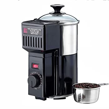 Imax Green Coffee Beans Home Coffee Roaster