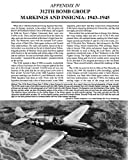 Rampage of the Roarin' 20's : The Illustrated History of the 312th Bombardment Group During WWII (Eagles Over the Pacific Series, Vol III)