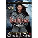 Ruthless Knight (Legendary Bastards of the Crown Book 2)