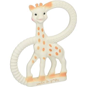 best Sophie La Girafe So Pure reviews
