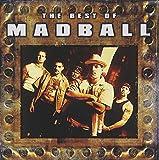 Best of: MADBALL
