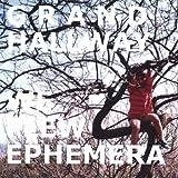 We Flew Ephemera Ep