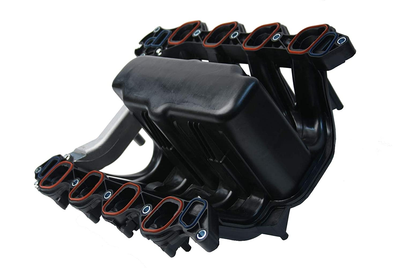 Autotecnica FD1413041 Intake Manifold