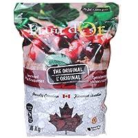 加拿大直邮 Fruit d'Or Sweetened Dried Cranberries 蔓越莓果干 1.36kg