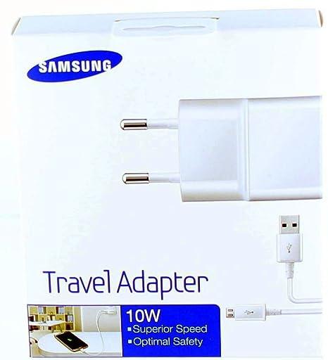 Original Tablet Cargador para SAMSUNG GALAXY TAB 3 10,1 con ...