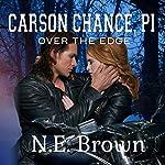 Carson Chance, P. I. | N. E. Brown