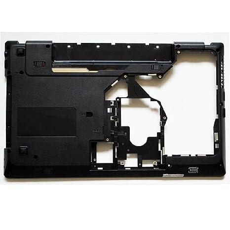 Carcasa inferior cubierta de la base con HDMI puerto para ...