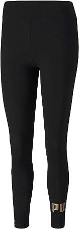 Cintura alta, resalta la figura femenina y resulta muy cómoda durante la práctica deportiva,Logotipo