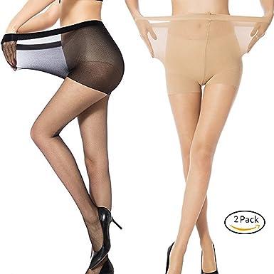 Jean Skirt Overalls