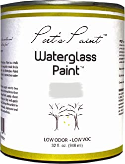 Poets-Paint-Water-glass