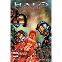 Halo: Blood Line: Complete Edition