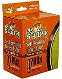 Dr Sludge Inner Schrader Valve Self Sealing Tube