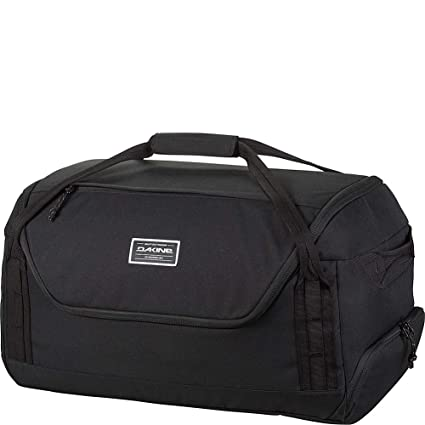 Amazon.com: Dakine Descent 70L - Bolsa de deporte para ...