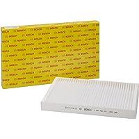 Bosch 1987432012 filtro de aire para habitáculo