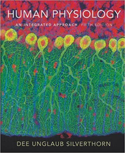 Human physiology an integrated approach 5th edition human physiology an integrated approach 5th edition 5th edition fandeluxe
