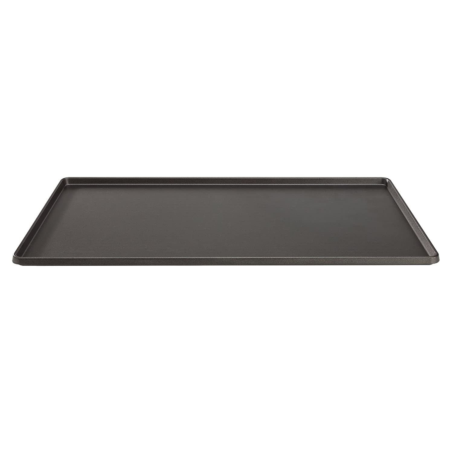 Amazon.com : Coleman Triton Series Griddle : Coleman Triton ...