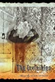 The Invisibles, Hugh Sheehy, 0820343293
