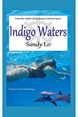 Indigo Waters Paperback