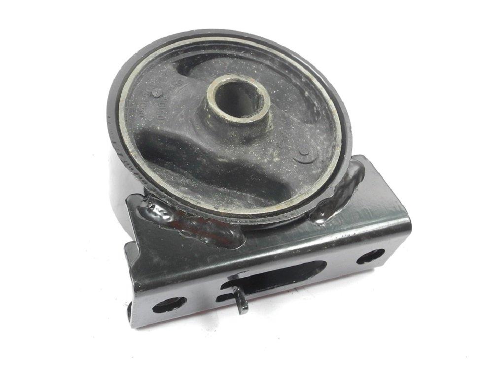 For 3PCS Engine Motor Mount Dodge Caliber Jeep Compass Patriot 5415 5416 5417