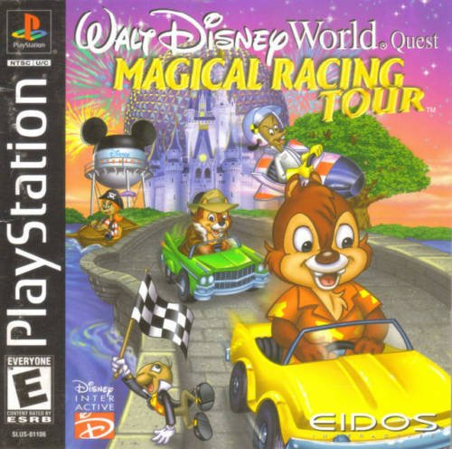 walt-disney-world-quest-magical-racing-tour-playstation-2000