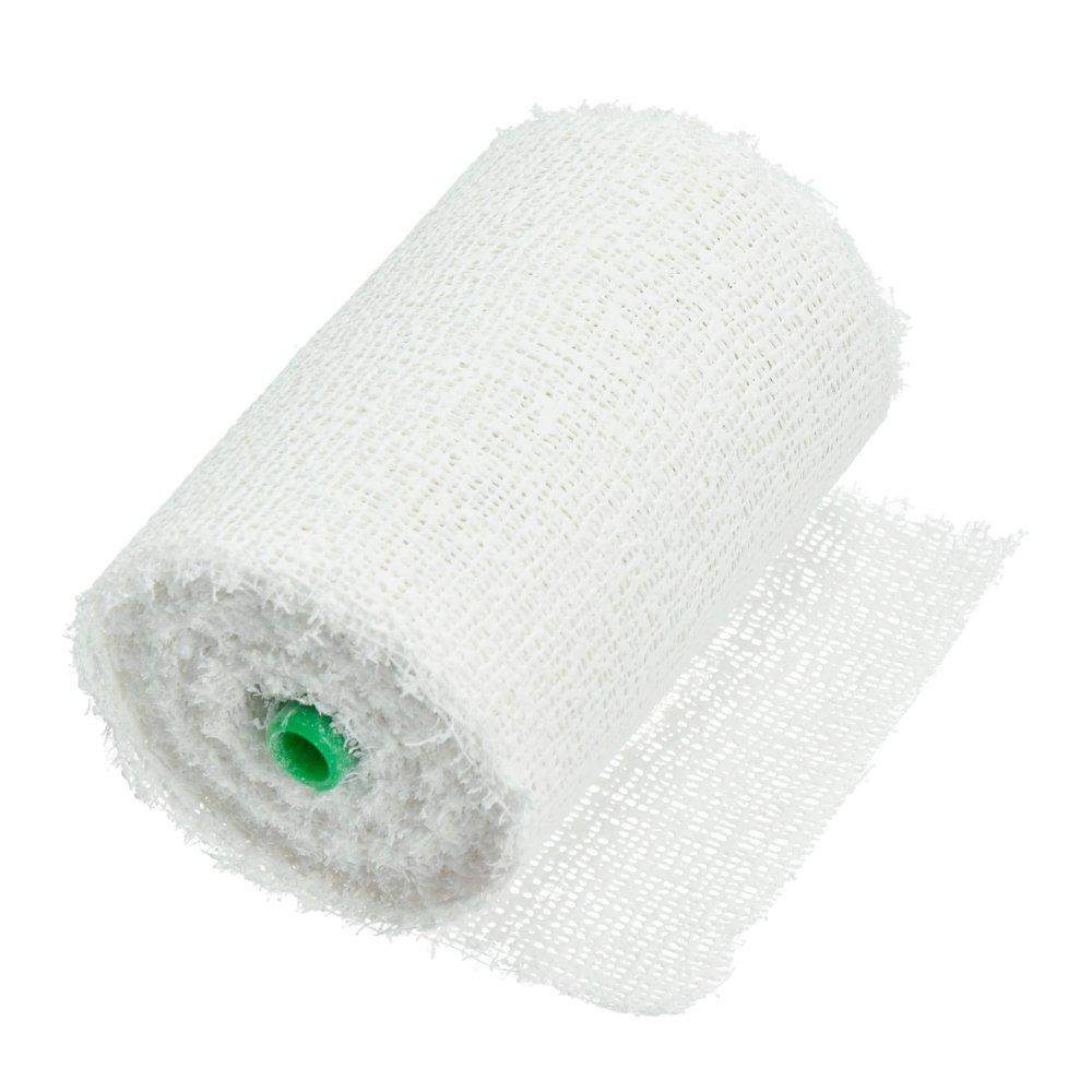 Efco Fil Bande de pl/âtre Blanc 80/mm 3/x 3/x 3/m