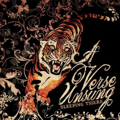 Sleeping Tigers By A Verse Unsung On Amazon Music
