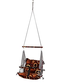 CBEX Regular Swing for Baby Kids Multi Color
