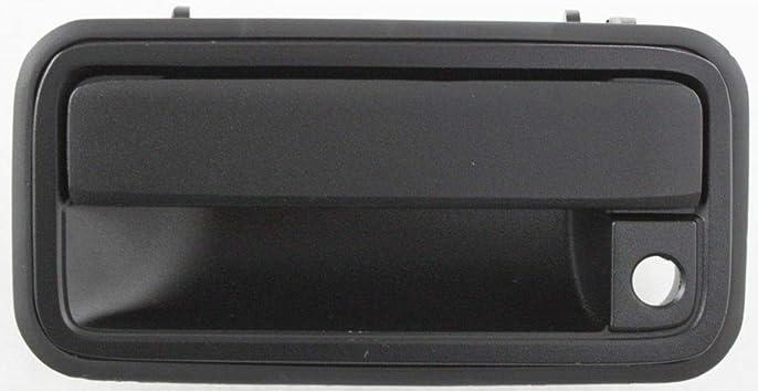 For 1995-1999 Chevrolet C2500 Suburban Door Handle 71624WV