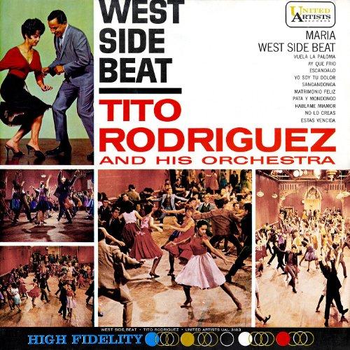 West Side Beat