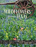 Wildflowers Across Texas, Patricia Caperton Parent, 1558686436