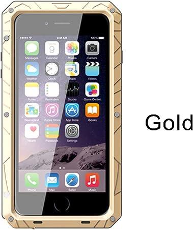 coque iphone 6 resistante a l'eau