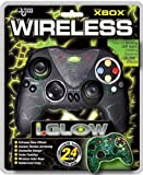 Xbox Wireless iGlow Controller Black