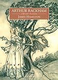 Arthur Rackham, James Hamilton, 1857936345