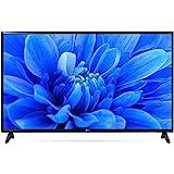 LG 43 Inch FullHD Tv-43LM5500PVA