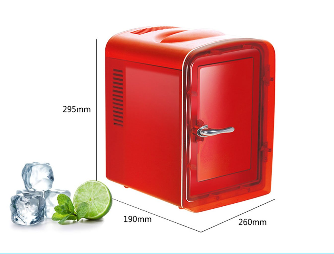 Mini Kühlschrank Pkw : Mini kühlschrank pkw rosenstein söhne mini kühlschrank v mit