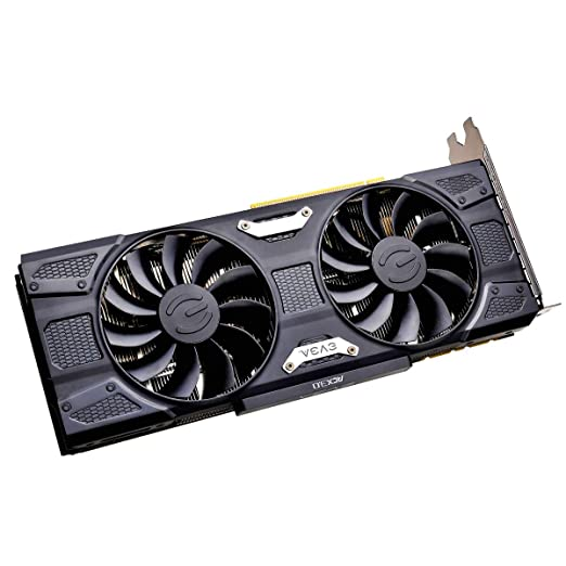 Amazon.com: EVGA P104-100 Mining Edition, 04G-P4-5183-RB: Computers & Accessories