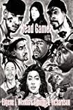 Head Gamez, Eugene Weems and Timothy Richardson, 0984045619